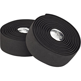 Profile Design Gel Handlebar Tape black